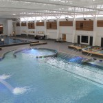piscine-fontenay