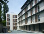 Bourse d'échanges de logements sociaux: Fontenay teste avec 3F