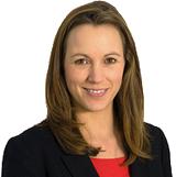 La ministre Axelle Lemaire à l'IGN