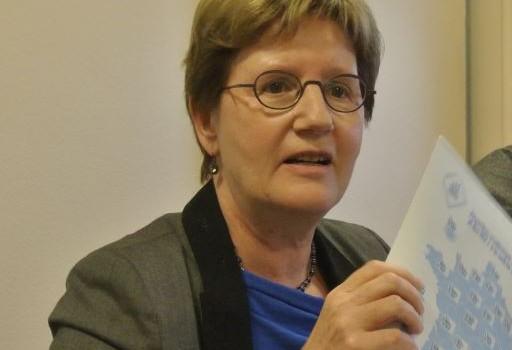 La rectrice de Créteil dévoile les collèges en éducation prioritaire
