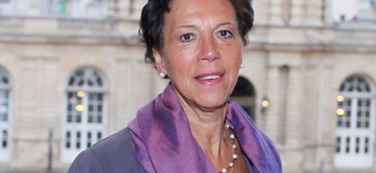Pénuries de médicaments Parkinson, la ministre répond à Catherine Procacccia