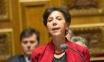 5G: Catherine Procaccia nommée rapporteure de la loi Huawei au Sénat