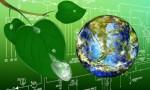 Charte Air-Energie-Santé par Sucy Environnement Transition