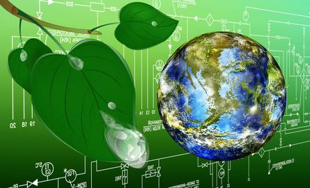 Appel aux projets val-de-marnais en faveur du climat