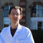 Docteur Renaud Pequignot