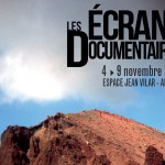 Ecrans documentaires 1