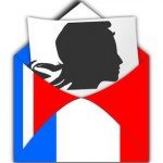 Elections © graphlight Fotolia