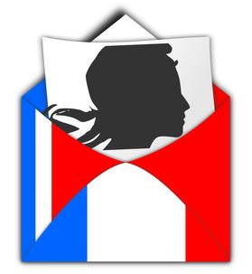 Nous citoyens se structure et envisage les élections départementales