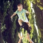 Enfant © konradbak - Fotolia