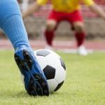 Football © kungverylucky - Fotolia