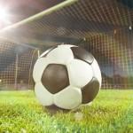 Football © sp4764 - Fotolia