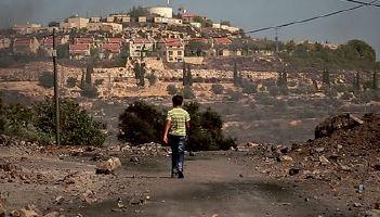 Journée Palestine au CMAC de Gentilly