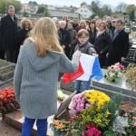 Hommage Jean Louis Cohen Ablon