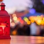 Lumieres Noel © Felix Jork Fotolia