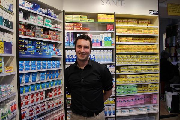 Pierre-Hebert-pharmacie-créteil
