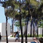 Projet Bercy Charenton 2