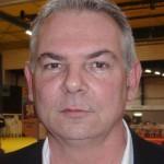 Thierry Lepaon WCC Julien 31
