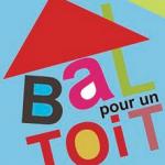 bal pour un toit