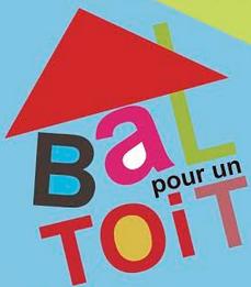 Bal à Fontenay-sous-Bois au profit de Solidarités Nouvelles pour le Logement
