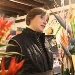 pascale-bertrand-fleuriste-villecresnes