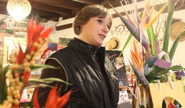A Villecresnes, les commerces défendent le lien social avant le numérique