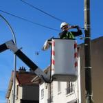 raccordement-fibre-optique-maisons-alfort (2)