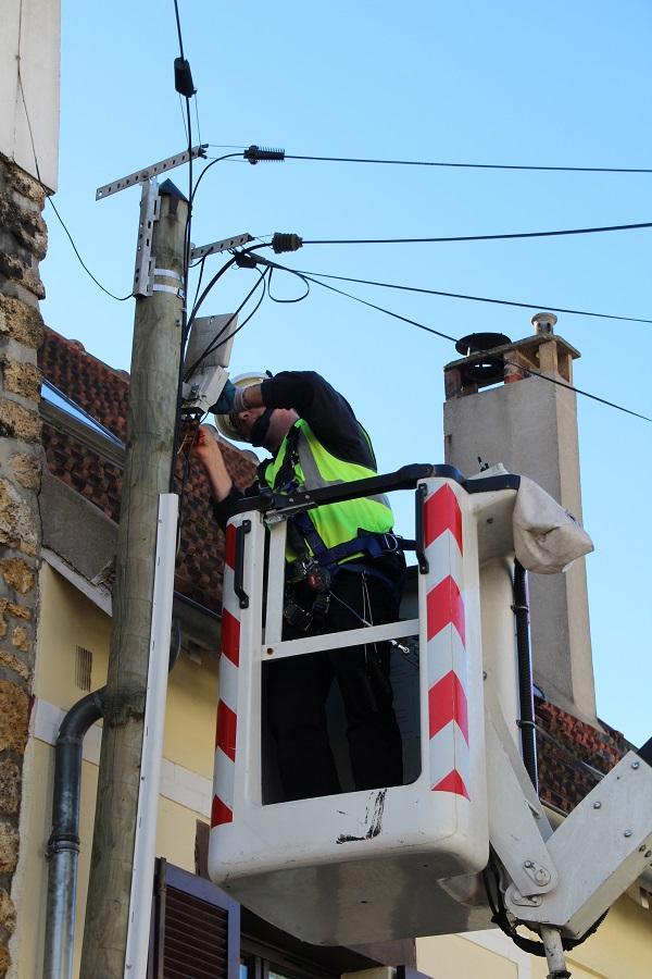 raccordement-fibre-optique-maisons-alfort