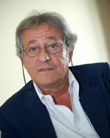 Sommes-nous condamnés à une crise sans fin: débat à Arcueil