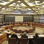 Conseil general du Val de Marne