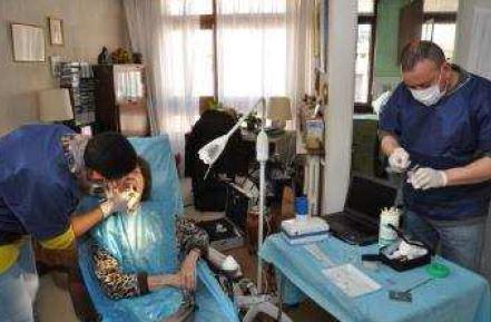 dentiste domicile taxi pour seniors 11e troph es charles foix 94 citoyens. Black Bedroom Furniture Sets. Home Design Ideas