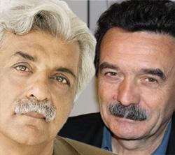 Edwy Plenel et Tariq Ali débattent de la chute du communisme chez Millepages