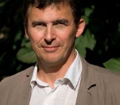 La question Rom en débat avec Eric Fassin à Arcueil