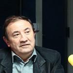 Jean Pierre Dozon