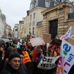 Manif-rep-colleges-Paris
