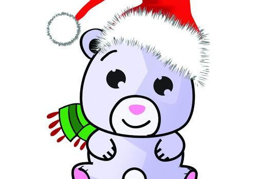 Marché de Noël et marché du monde à Sucy