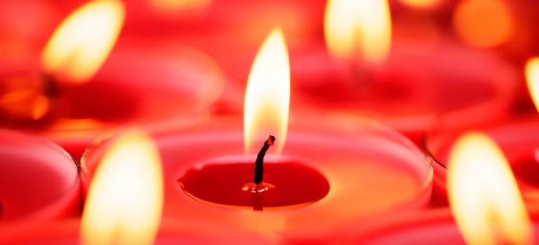 Messes de Noël et de minuit 2017 dans le Val-de-Marne
