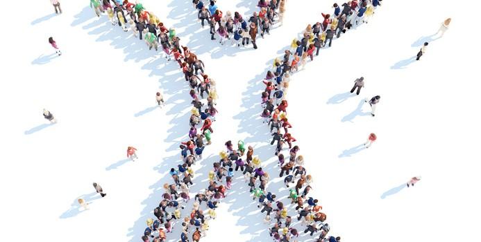 Population 2015 : qui a gagné le plus d'habitants?