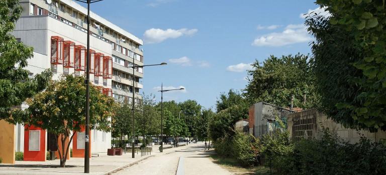 10 quartiers du Val de Marne retenus dans le nouveau programme de rénovation urbaine