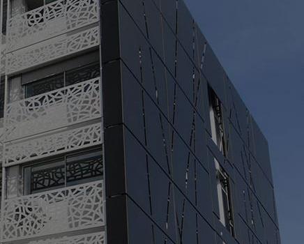 Rungis & Co : le MIN de Rungis lance une pépinière-incubateur