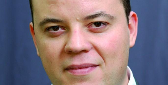 Yacine Ladjici lance les municipales à Chevilly-Larue