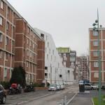 chaperon-vert-ancien-nouveau-immeuble-arcueil