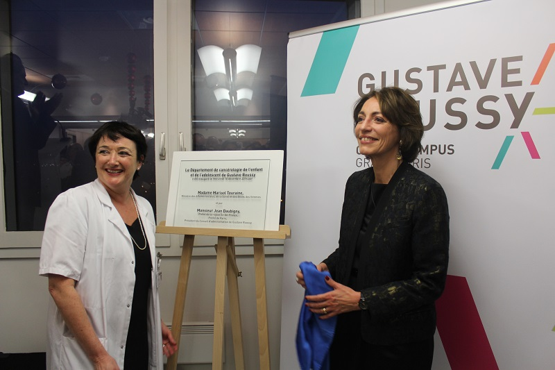 inauguration-IGR-Marisol-Touraine
