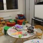 inauguration-IGR-atelier-pédiatrie