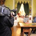 tournage-émissions-grosbois