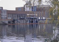 Vallée de la Seine : lancement opérationnel du cluster Eaux-Milieux-Sols