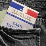 vote ,voter ,élection ,élections,carte,électorale,urne