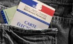 Régionales 2nd tour : 39,21% de participation à 16h en Val de Marne