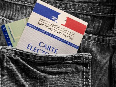Dates des lections pr sidentielles l gislatives et s natoriales 2017 94 citoyens - Dates elections presidentielles france ...