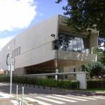 Centre_Départemental_de_Documentation_Pédagogique_(CDDP) wcc Lecheminlu