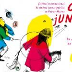 Cine Junior